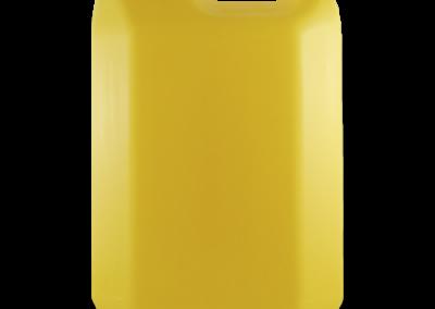 PEAD 5000cc Amarillo
